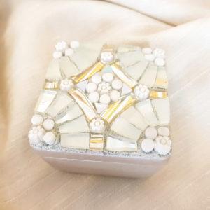bomboniera-scatola-quadrata-6x6