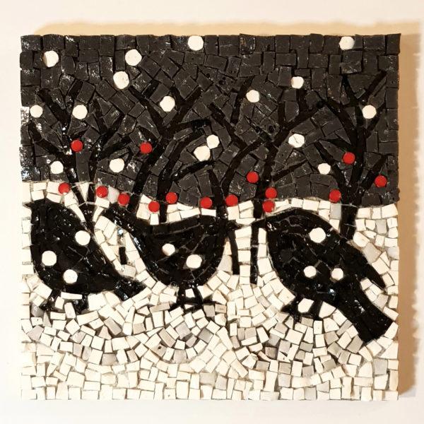 merli-nella-neve